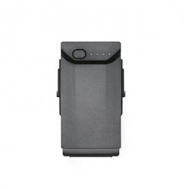 Интелигентна батерия за дрон DJI Mavic Air