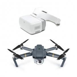 Купить dji goggles к дрону в сызрань взять в аренду xiaomi в альметьевск