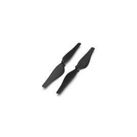 Tello Quick-Release Propellers