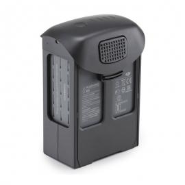 Интелигентна батерия за дрон DJI Phantom 4 Pro Obsidian