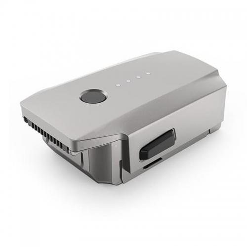 Интелигентна батерия за дрон DJI Mavic (Platinum) 3830 mAh