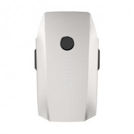 Интелигентна батерия за дрон DJI Mavic Pro (Platinum) 3830 mAh