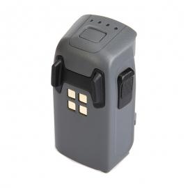 Интелигентна батерия за дрон DJI Spark