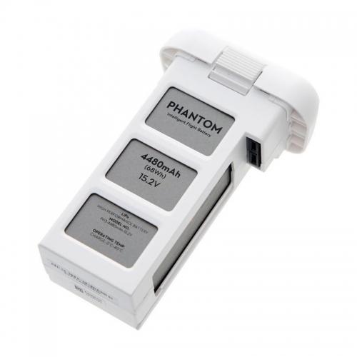 DJI Intelligent Battery for Phantom 3