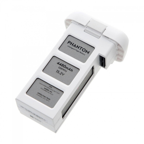 Интелигентна батерия за Phantom 3