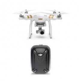 DJI Phantom 3 SE Camera Drone