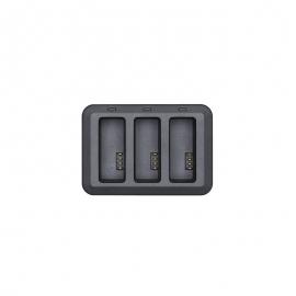 Хъб за зареждане на батерии за дрон Tello
