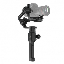 Camera Gimbal DJI Ronin-S