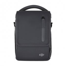 Чанта за рамо за дрон Mavic 2