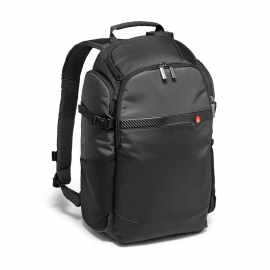 Manfrotto Advanced Befree Camera Backpack