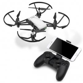 Tello Drone + GameSir T1d Controller