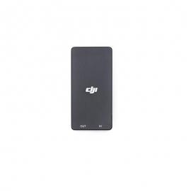Адаптер за батерията на Ronin-S