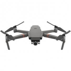 Дрон DJI Mavic 2 Enterprise