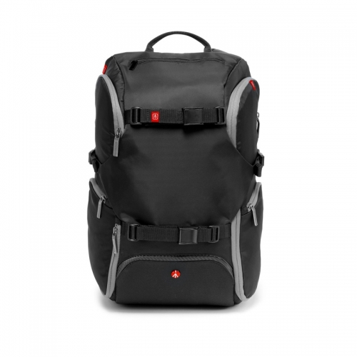 Manfrotto Advanced Camera and Laptop Backpack