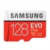 Карта Памет Samsung EVO Plus microSDXC 128GB