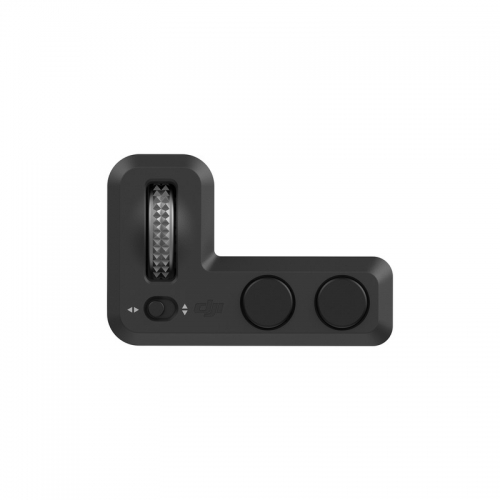 Контролер за Osmo Pocket