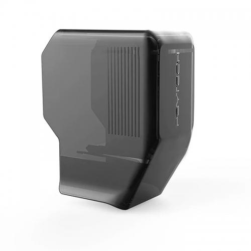 Предпазител за камерата на Osmo Pocket