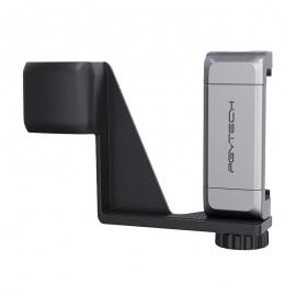 PGYTECH Phone Holder държач за смартфон за Osmo Pocket