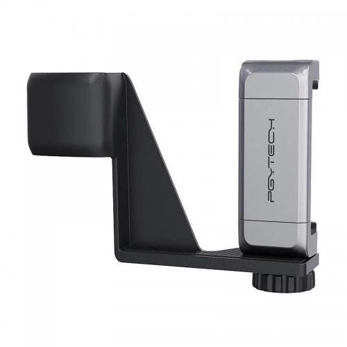 PGYTECH Държач за смартфон за Osmo Pocket