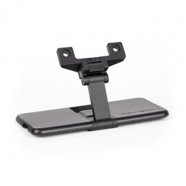 PGYTECH DJI CrystalSky Remote Controller Mounting Bracket For Mavic 2 / Pro / Air