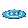 PGYTECH Drone Landing Pad (75cm)