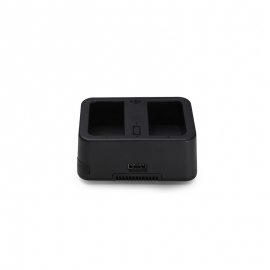 CrystalSky/Cendence Battery Charging Hub