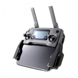 Дистанционно управление за дрон DJI Mavic 2