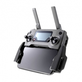 DJI Mavic 2 - Remote Controller