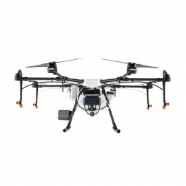 Селскостопански дрон DJI Agras MG-1P
