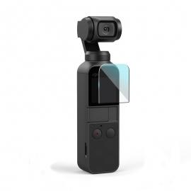 PGYTECH Скрийн протектор за DJI Osmo Pocket