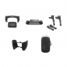 PGYTECH Combo Accessories for DJI Mavic 2