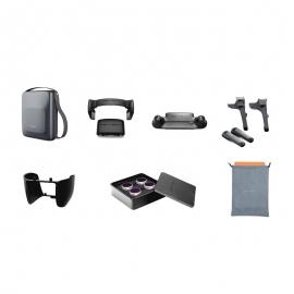 PGYTECH Комплект аксесоари за дрон Mavic 2 Zoom (Professional)