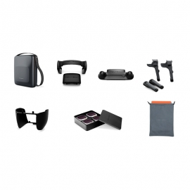 PGYTECH Combo Accessories for DJI Mavic 2 Pro (Professional)