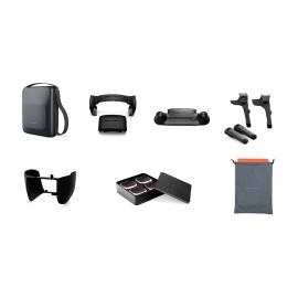 PGYTECH Комплект аксесоари за дрон Mavic 2 Pro (Professional)