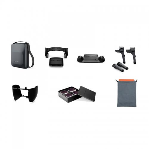 PGYTECH Combo Аксесоари за дрон Mavic 2 Pro (Professional)