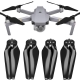 Master AirScrew Propellers for DJI Mavic Pro Camera Drone