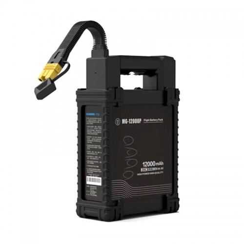 Интелигентна батерия за DJI Agras MG-1P
