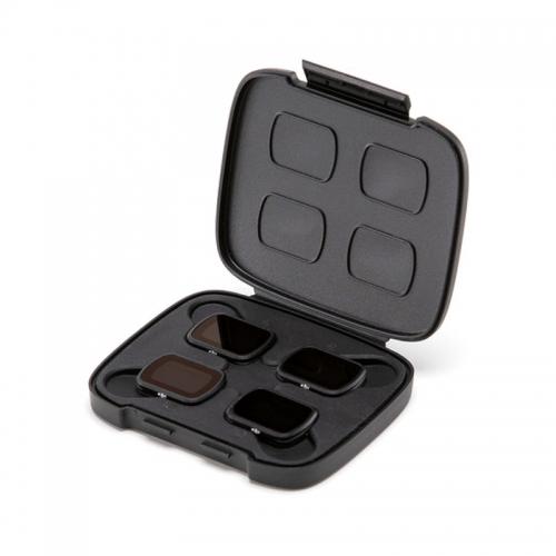 Комплект ND филтри за Osmo Pocket