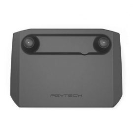 PGYTECH Протектор за DJI Smart Controller