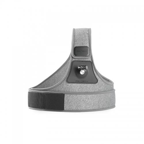 PGYTECH ремък за гърди за екшън камери