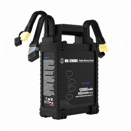 Интелигентна батерия за DJI Agras