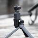 PGYTECH Универсална монтажна скоба за Action Camera