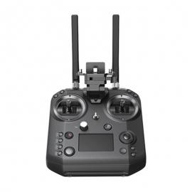 DJI Cendence S Remote Controller