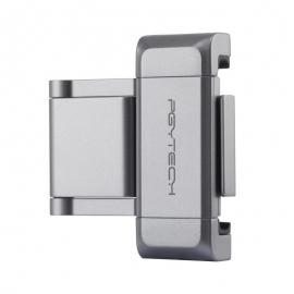 PGYTECH Phone Holder+ държач за смартфон за Osmo Pocket