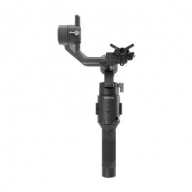 Camera Gimbal DJI Ronin-SC