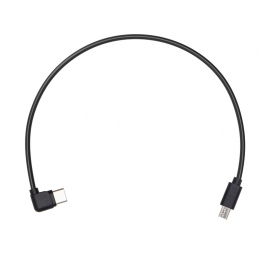Ronin-SC Multi-Camera Control Cable (Multi-USB)