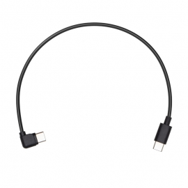 Ronin-SC Multi-Camera Control Cable (Type-C)