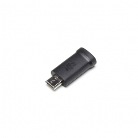 Type-C към Micro-USB адаптер за контрол на камера за Ronin-SC