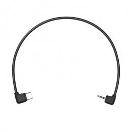 Ronin-SC RSS контролен кабел за Panasonic