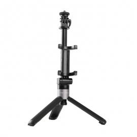 PGYTECH Телескопичен трипод Plus за Action Camera